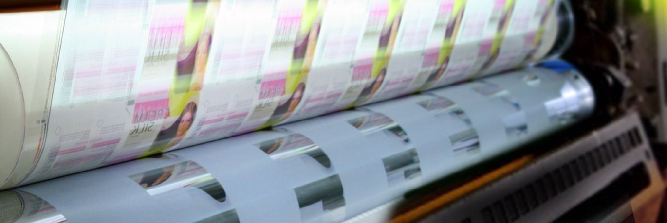 Linear Films, Barrier Film, Mulch Film, Security Envelops, Edible Oil Film